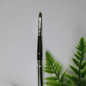 tint applicator brush