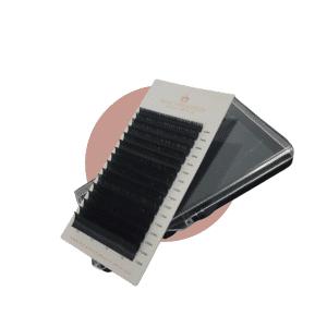 cashmere lash tray