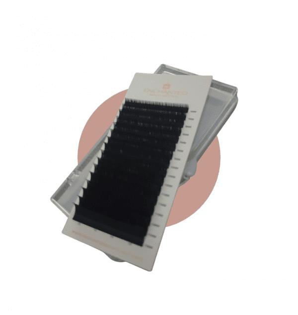 classic lash tray