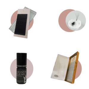 volume kit bundle