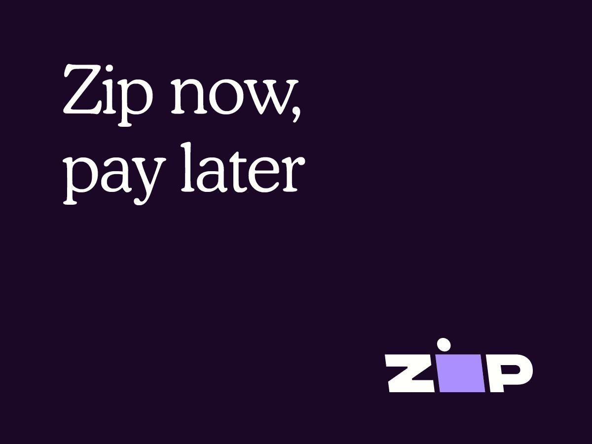 zip now pay later zip