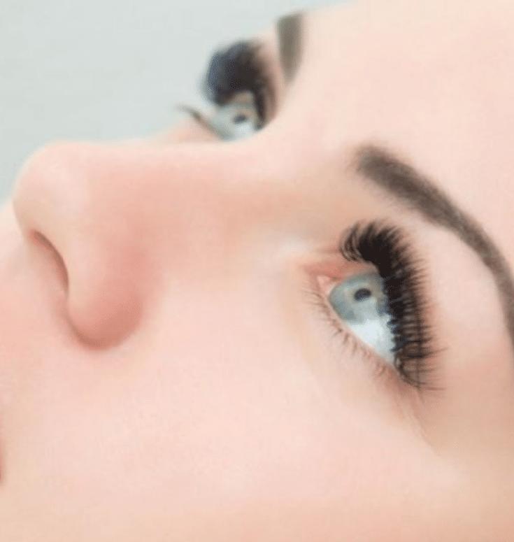 russian volume eyelash extensions course eofy sale